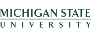 Beam Allows MSU's Virtual Students to Gain an Authentic Classroom Presence