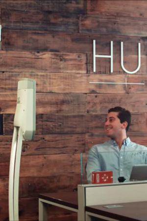 PRODUCTS - Case Study 2 - Humin