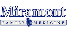 Beam supports Miramont in its efforts to balance care quality with efficiency