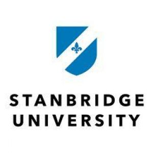 Stanbridge University Integrates Telemedicine Robotic Capabilities into its Curriculum