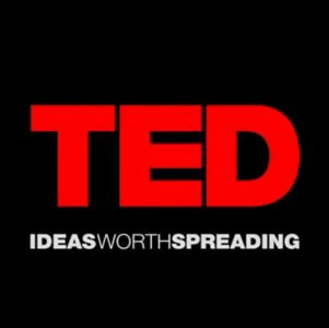 Four Unforgettable TED Talks Delivered on Beam